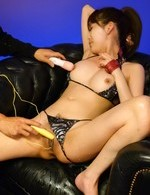 Akari-Minamino-With-Face-Under-Sperm-Rain-Is-Fucked-With-Vibrator-n6utsh1je7.jpg