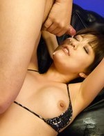 Akari-Minamino-With-Face-Under-Sperm-Rain-Is-Fucked-With-Vibrator-e6utsh2id4.jpg